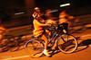 Bike Prom 2011 - 0012