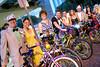 Bike Prom 2011 - 0002