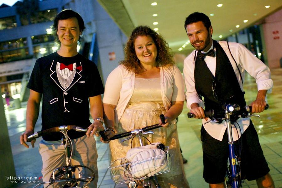 Bike Prom 2011 - 0113