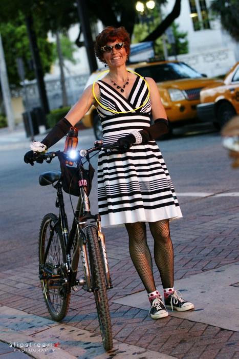 Bike Prom 2011 - 0106