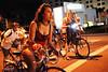 Bike Prom 2011 - 0003