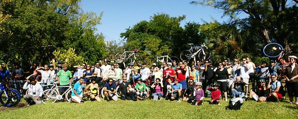 2012-11-24 - MOvember 2012 - 001