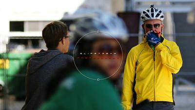2012-11-24 - MOvember 2012 - 145