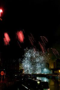 Glos_Fireworks031112_014