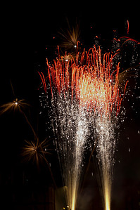 Glos_Fireworks031112_008