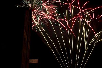 Glos_Fireworks031112_021