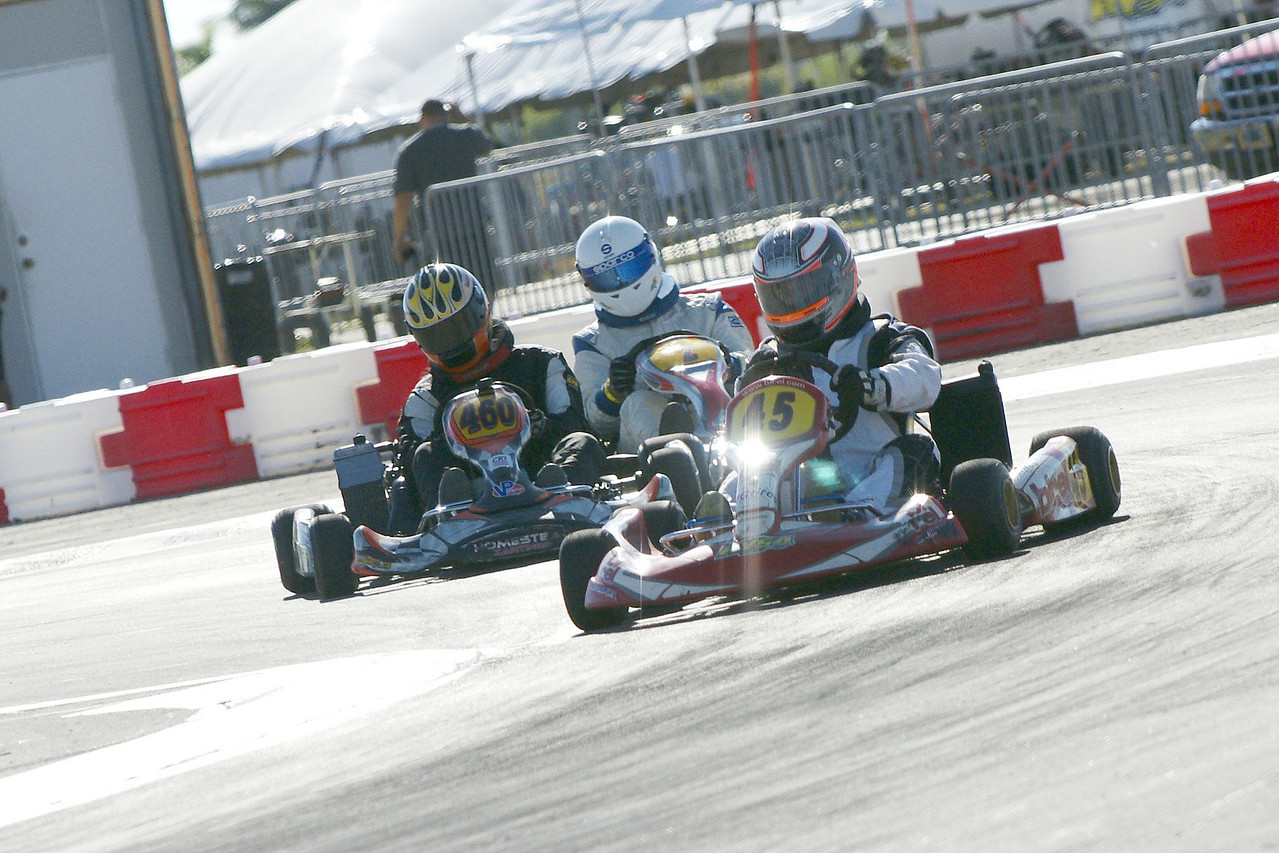 RMax Challenge  Race No  5 - 15;17 - Image No  00707
