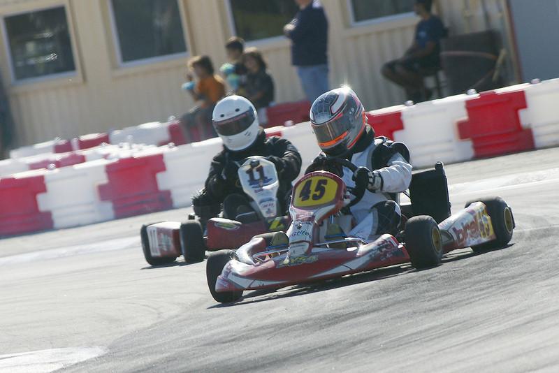 RMax Challenge  Race No  5 - 15;12 - Image No  00693