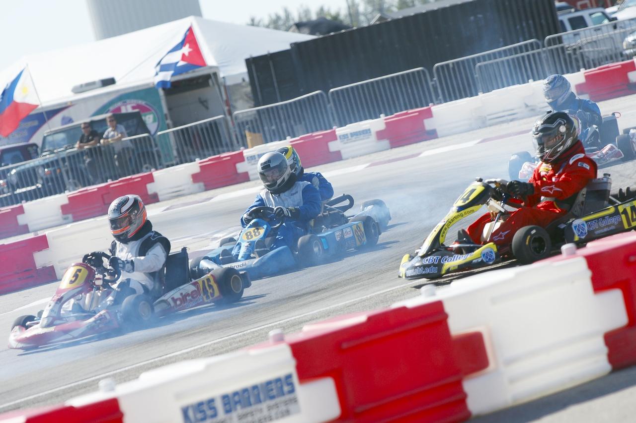 RMax Challenge  Race No  5 - 13;44 - Image No  00410