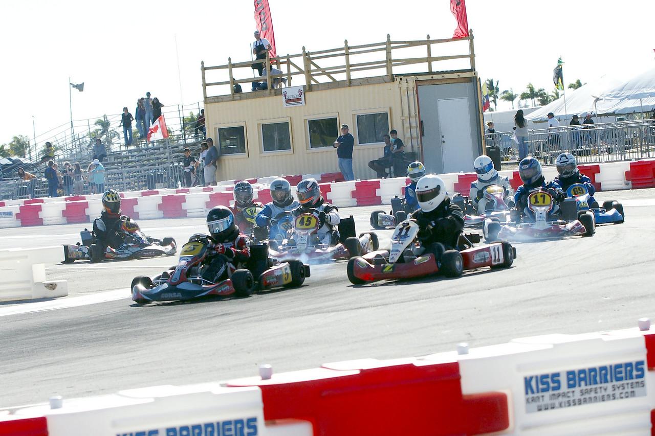 RMax Challenge  Race No  5 - 15;11 - Image No  00691