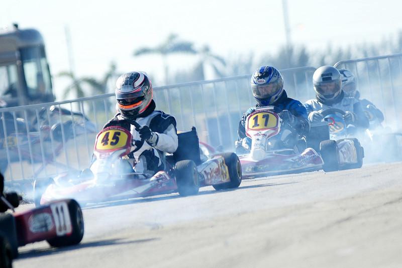RMax Challenge  Race No  5 - 15;10 - Image No  00683