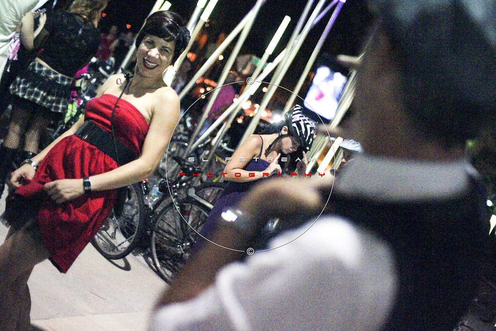 2012-05-27 - 2012 Miami Bike Prom - No  165