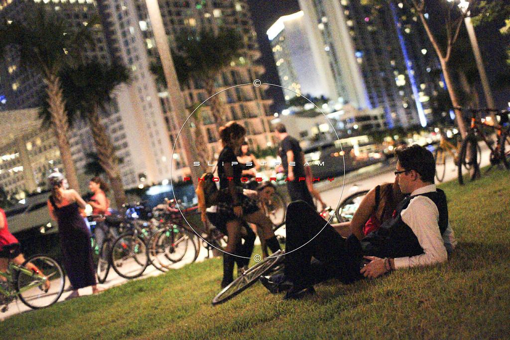 2012-05-27 - 2012 Miami Bike Prom - No  186