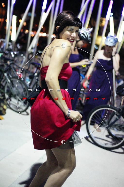 2012-05-27 - 2012 Miami Bike Prom - No  150