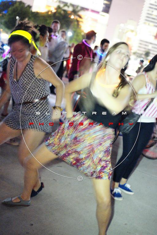 2012-05-27 - 2012 Miami Bike Prom - No  146