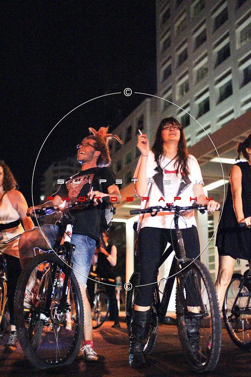 2012-05-27 - 2012 Miami Bike Prom - No  179