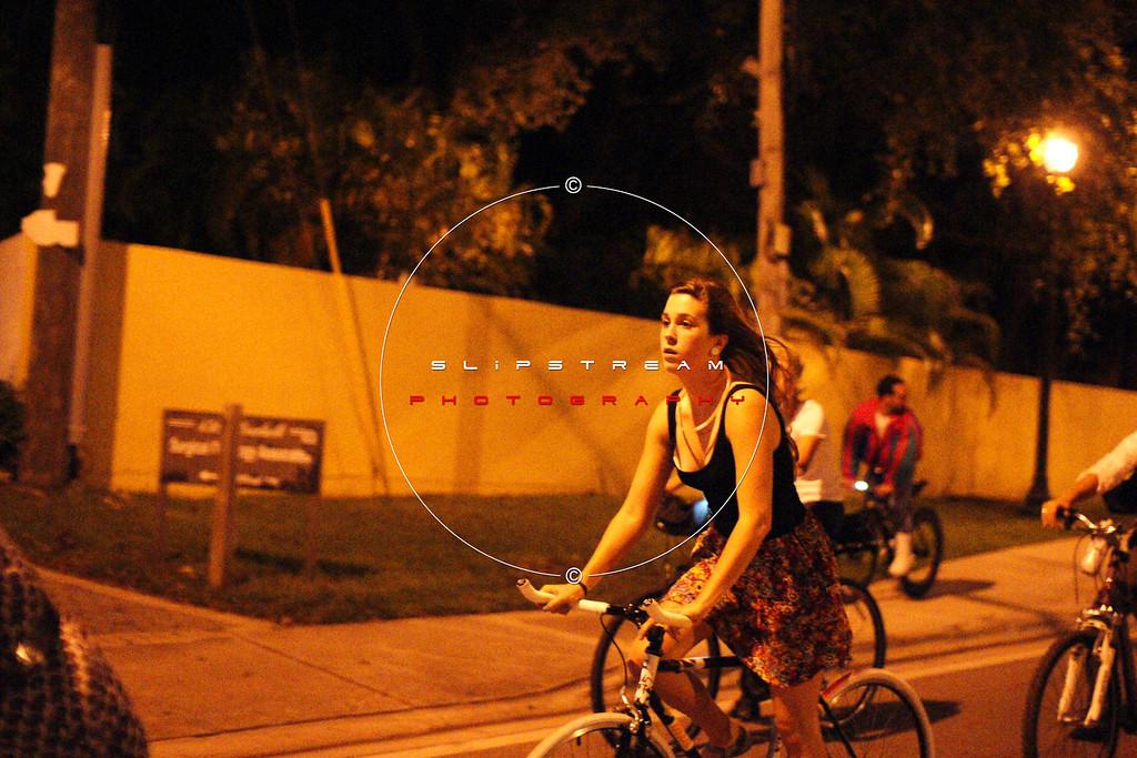 2012-05-27 - 2012 Miami Bike Prom - No  175