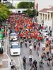 Miami Critical Mass - April 2012 - No  054
