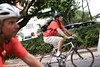 Miami Critical Mass - April 2012 - No  029