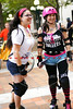 Miami Critical Mass - April 2012 - No  060