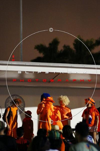Miami Critical Mass - April 2012 - No  023