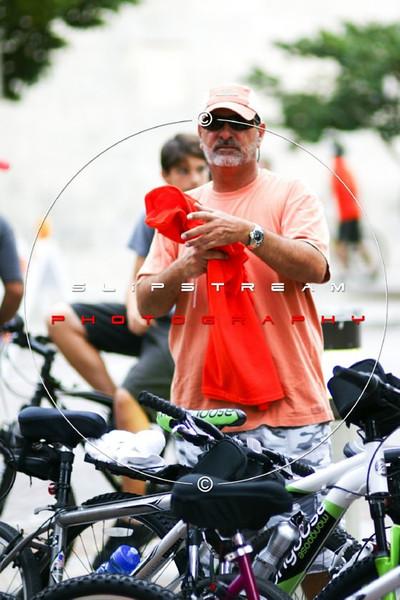 Miami Critical Mass - April 2012 - No  022