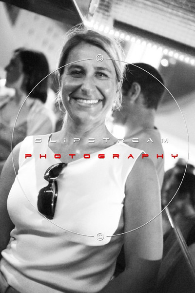 Miami Critical Mass - April 2012 - No  009