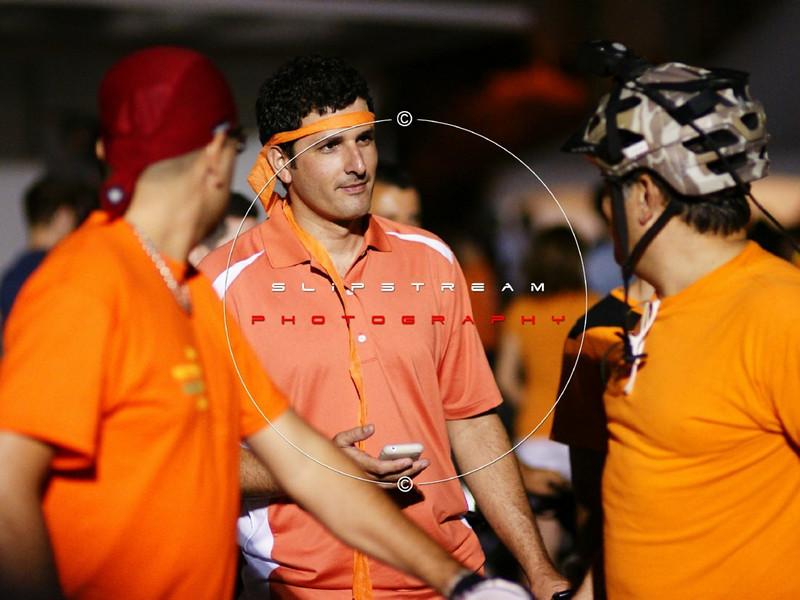 Miami Critical Mass - April 2012 - No  041