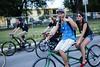 2012-08-31 - Miami Critical Mass - No  0025