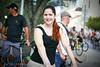 2012-08-31 - Miami Critical Mass - No  0124 copy