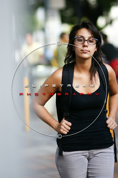 2012-08-31 - Miami Critical Mass - No  0028