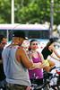 2012-08-31 - Miami Critical Mass - No  0060