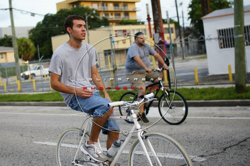 2012-08-31 - Miami Critical Mass - No  0134
