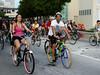 2012-08-31 - Miami Critical Mass - No  0018
