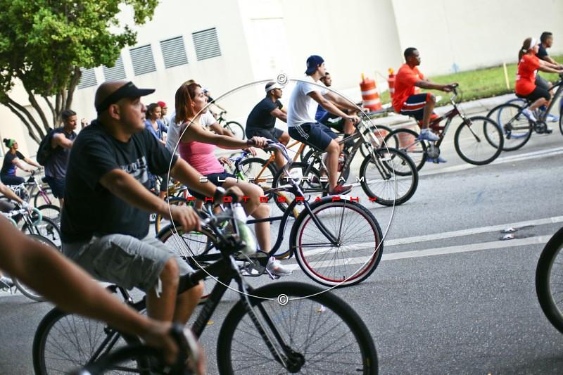 2012-08-31 - Miami Critical Mass - No  0056