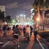 2012-08-31 - Miami Critical Mass - No  0055