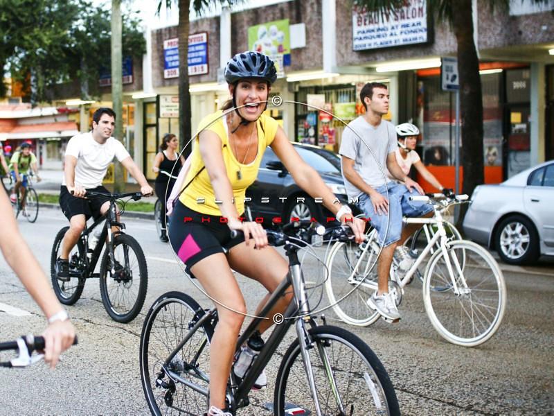 2012-08-31 - Miami Critical Mass - No  0050