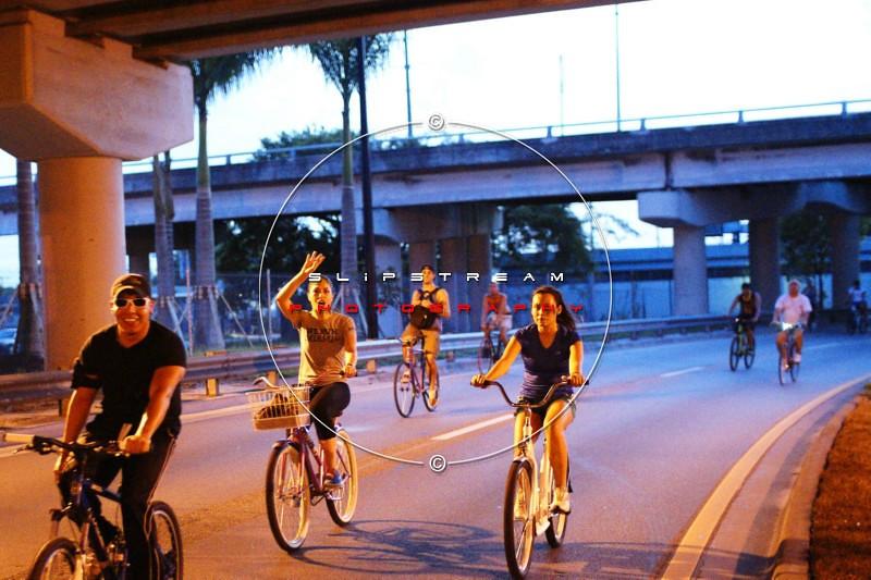 2012-08-31 - Miami Critical Mass - No  0029