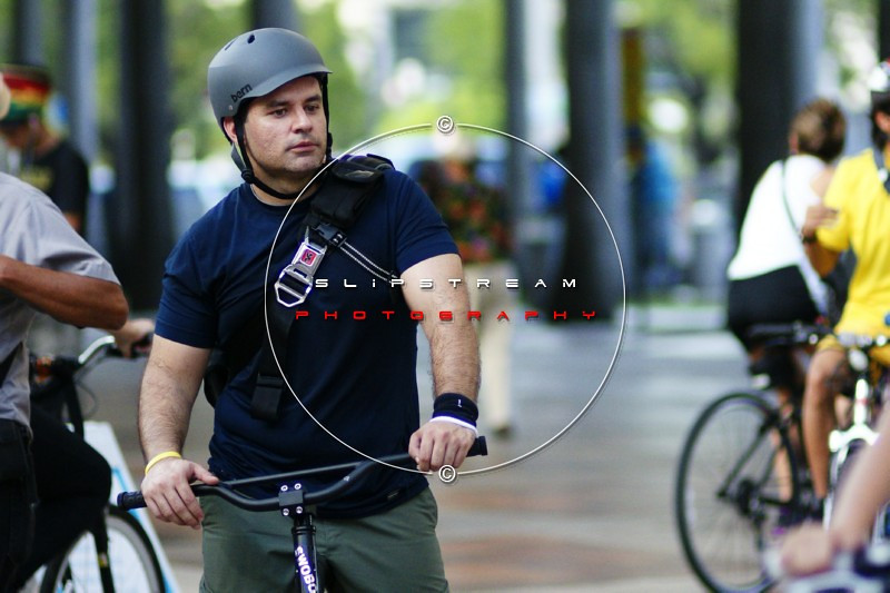 2012-08-31 - Miami Critical Mass - No  0007