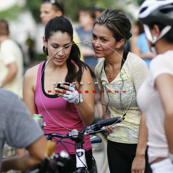 2012-08-31 - Miami Critical Mass - No  0037