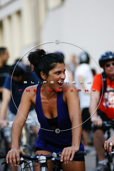 2012-08-31 - Miami Critical Mass - No  0021