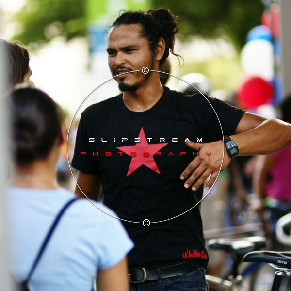 2012-08-31 - Miami Critical Mass - No  0033