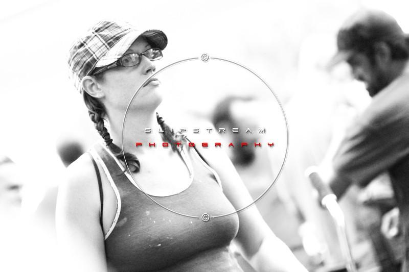 2012-08-31 - Miami Critical Mass - No  0114