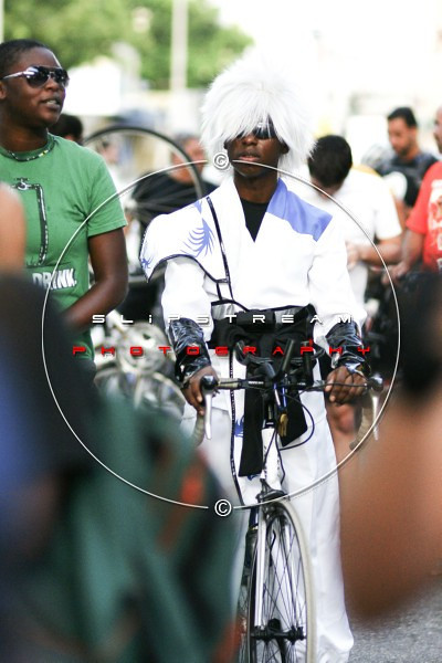 2012-08-31 - Miami Critical Mass - No  0015