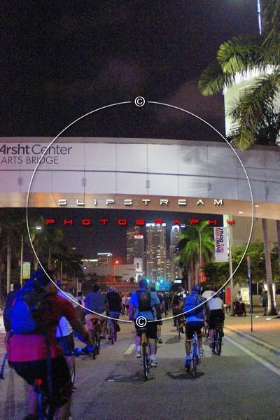 2012-08-31 - Miami Critical Mass - No  0019