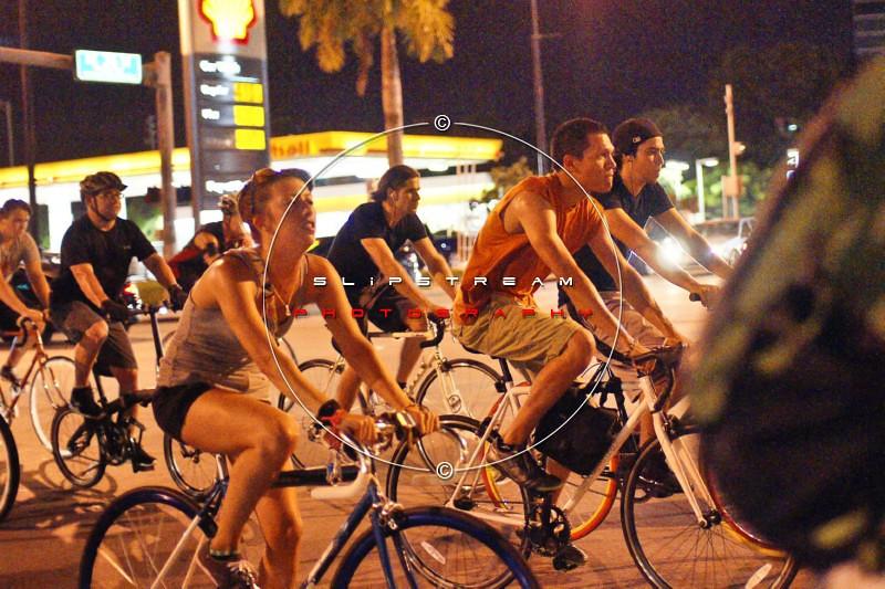 2012-08-31 - Miami Critical Mass - No  0017
