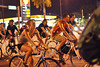 2012-08-31 - Miami Critical Mass - No  0017