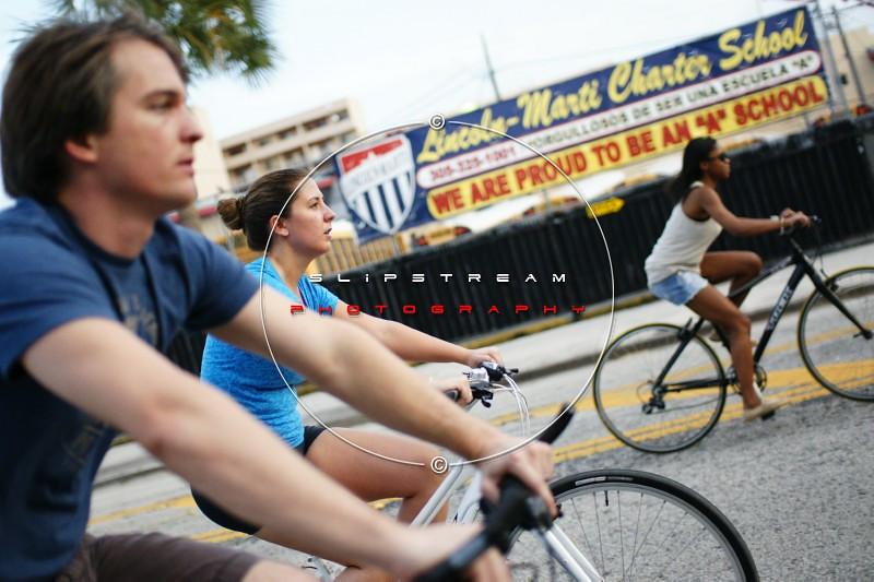 2012-08-31 - Miami Critical Mass - No  0005