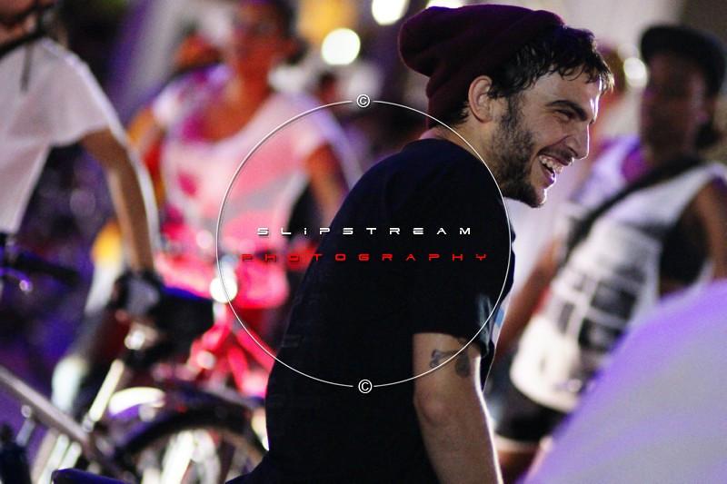 2012-08-31 - Miami Critical Mass - No  0001