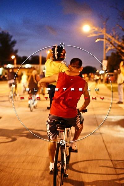 2012-08-31 - Miami Critical Mass - No  0051